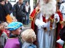 Sinterklaas2006_30