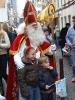 Sinterklaas2006_34