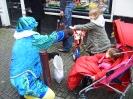 Sinterklaas2006_35