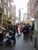 Sinterklaas2006_36