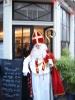 Sinterklaas2006_38