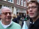 Sinterklaas2006_3
