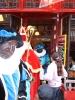 Sinterklaas2006_46