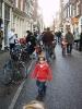 Sinterklaas2006_47