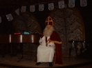 Sinterklaas2006_56