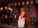 Sinterklaas2006_57