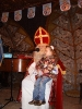 Sinterklaas2006_59