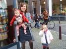 Sinterklaas2006_63