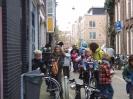 Sinterklaas2006_67