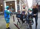 Sinterklaas2007_2