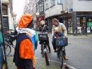 Sinterklaas2007_3