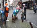 Sinterklaas2007_5