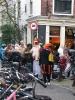 Sinterklaas2008_13