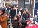 Sinterklaas2008_15