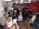 Sinterklaas2008_17