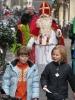 Sinterklaas2008_1