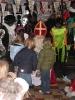 Sinterklaas2008_22