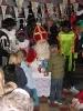 Sinterklaas2008_23