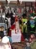 Sinterklaas2008_29