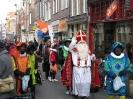 Sinterklaas2008_2