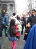 Sinterklaas2008_34
