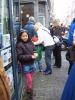 Sinterklaas2008_35