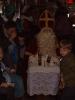 Sinterklaas2008_38