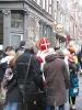 Sinterklaas2008_3