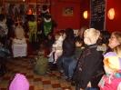 Sinterklaas2008_41