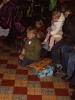 Sinterklaas2008_52