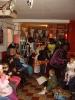 Sinterklaas2008_55