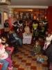 Sinterklaas2008_56