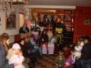 Sinterklaas2008_60