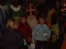 Sinterklaas2008_64