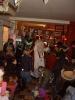 Sinterklaas2008_65