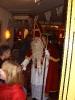 Sinterklaas2008_66