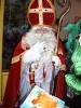 Sinterklaas2008_67