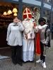 Sinterklaas2008_72