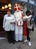 Sinterklaas2008_73