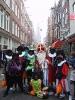Sinterklaas2008_74