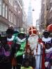 Sinterklaas2008_75