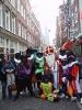 Sinterklaas2008_76