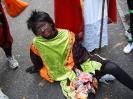 Sinterklaas2008_77