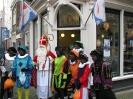 Sinterklaas2008_7