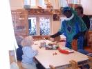 Sinterklaas2008_89
