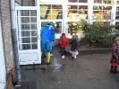 Sinterklaas2008_94