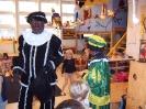 Sinterklaas2008_96