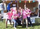 TeamSnoepies2010_18
