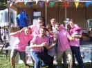 TeamSnoepies2010_19