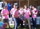TeamSnoepies2010_20
